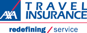 travel insurance annual and single trip insurance from southdowns On travel insurance axa