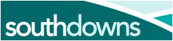 SouthDowns Contacts Services