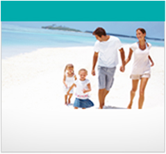 Single trip travel insurance from Southdowns